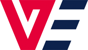 logo-icon-ve